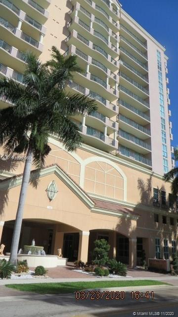 Amazing opportunity in gorgeous Sunny Isles! Spacious 3 bedroom and 2 bathroom home offers partial o