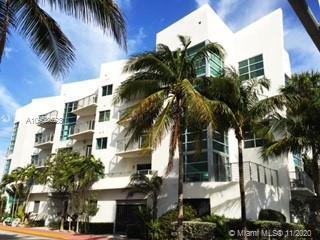 Lifestyle is location...1st time available. Stunning 2 story loft, facing East to Ocean. Flooded wit