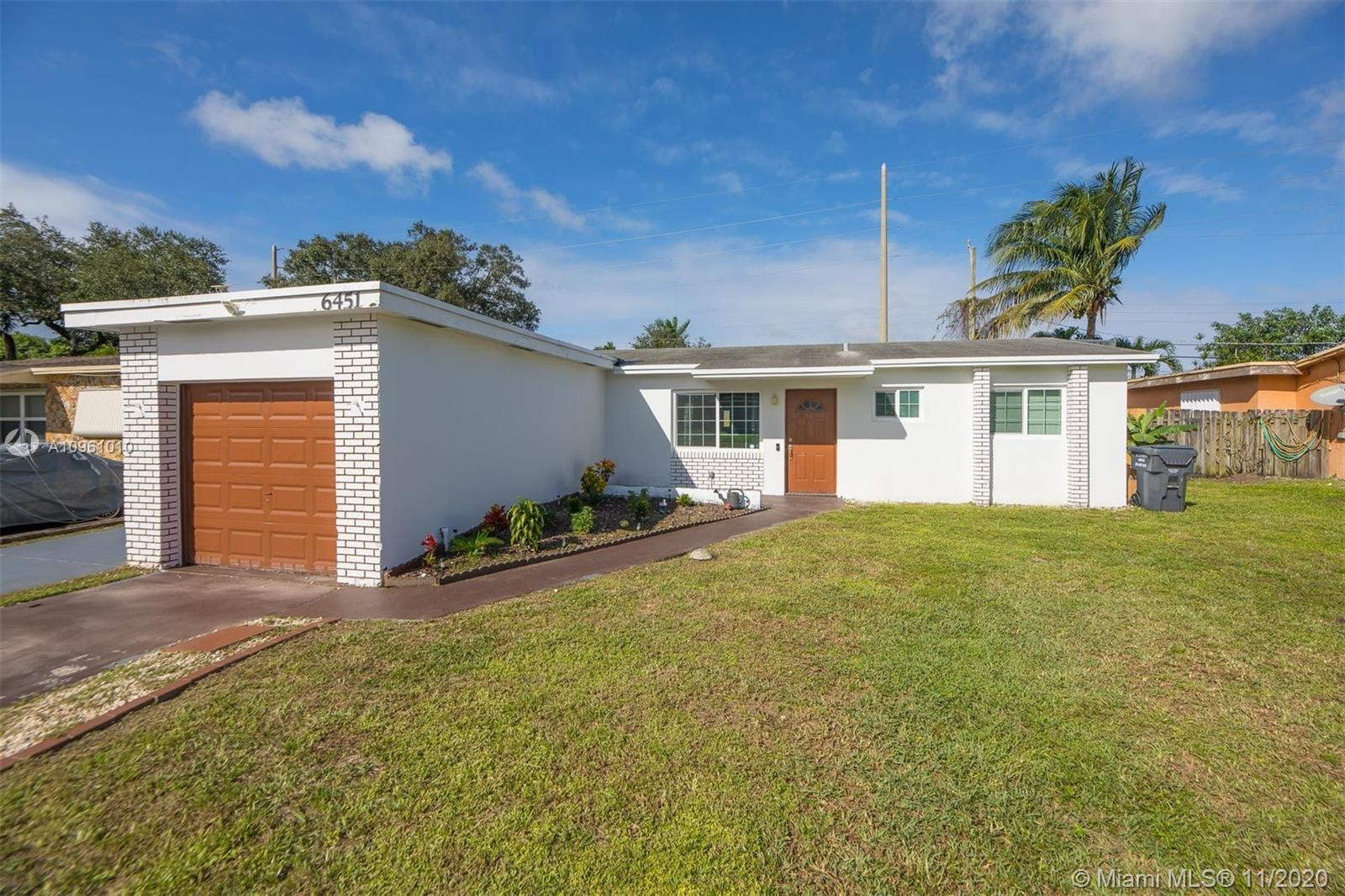 BEAUTIFUL REMODELED 4 BEDROOM 2 BATH WITH BONUS ROOM. BRAND NEW OPEN PATIO SHED AND FENCED YARD. INT