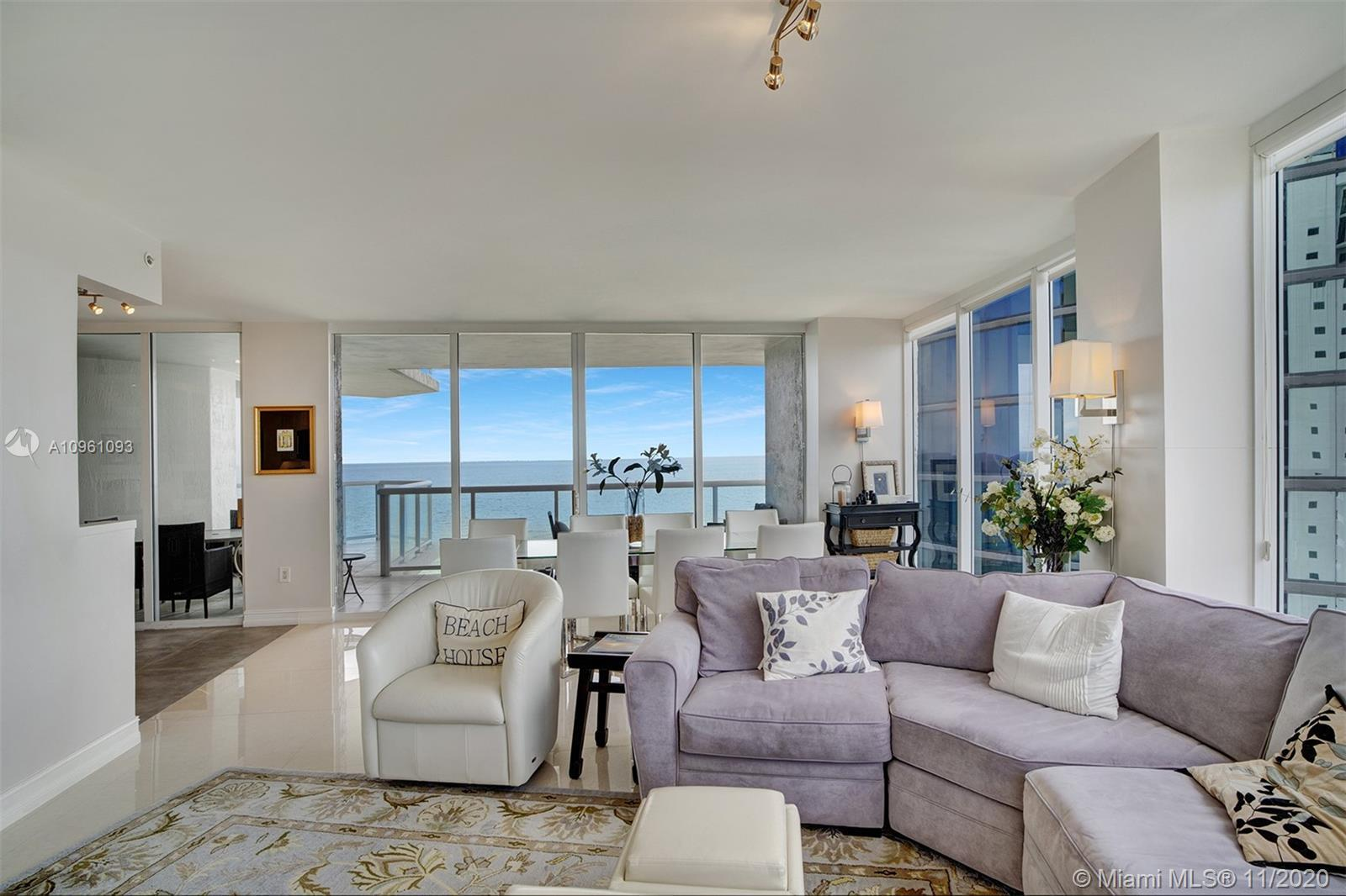 Welcome to The Millennium! A gorgeous resort-style boutique condo with semi private elevators and on
