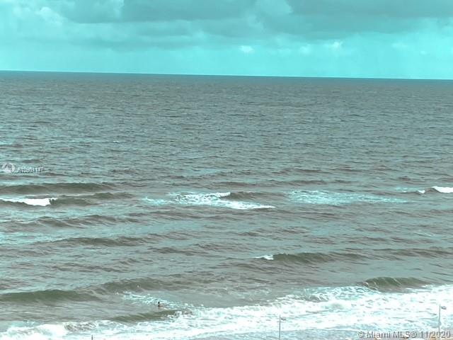 Don't miss the opportunity to live by the ocean for a great price. Fantastic and spacious 1 bedroom