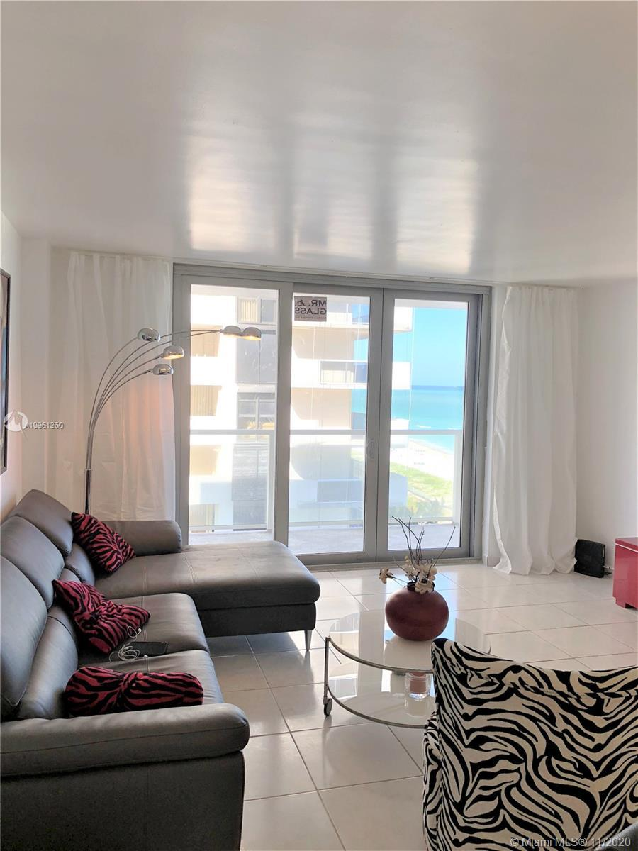 Fully renovated unit at one of Millionaire Row's most desirable buildings: Arlen Beach. This unit ha