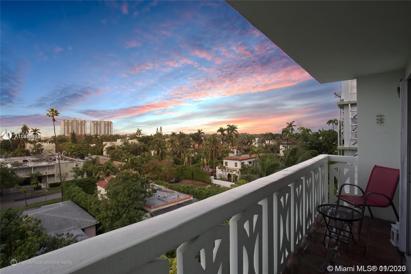 Great Investment! Short Term Rentals allowed License: #BTR 008410-12-2019, LEGAL AND APPROVED BY HOA