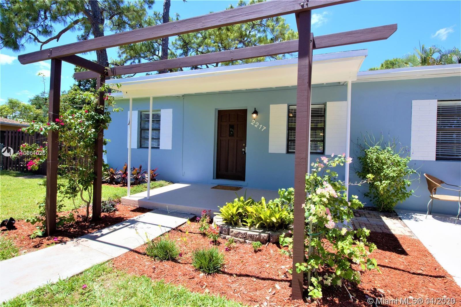 TRUE PRIDE OF OWNERSHIP REALLY SHINES THROUGH WITH THIS BEAUTY! THIS RENOVATED GEM WITH AN UPDATED O