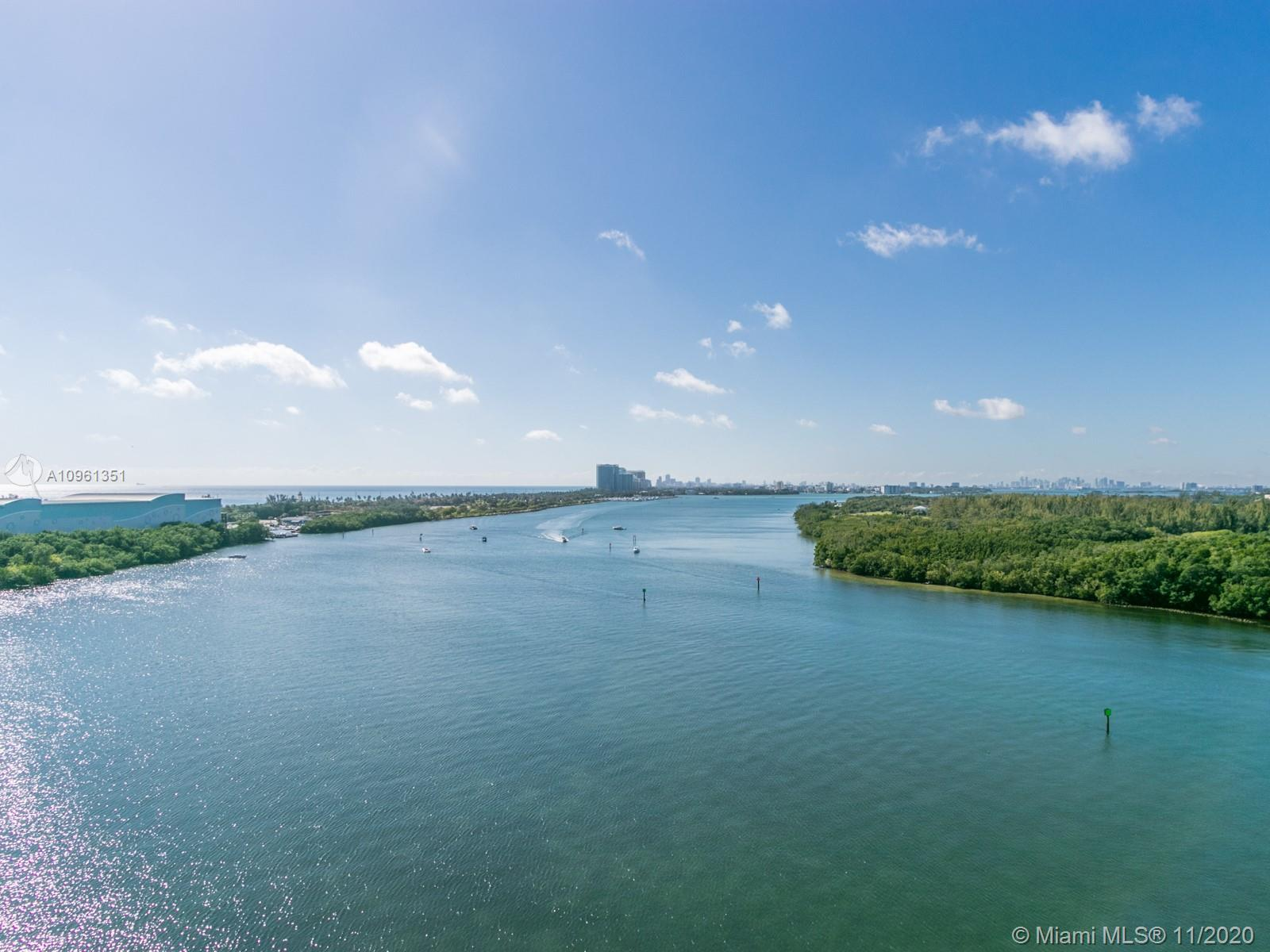 Fabulous UNOBSTRUCTED VIEWS of OCEAN AND INTRACOASTAL.  Gorgeous SUNRISES & breathtaking SUNSETS. CO