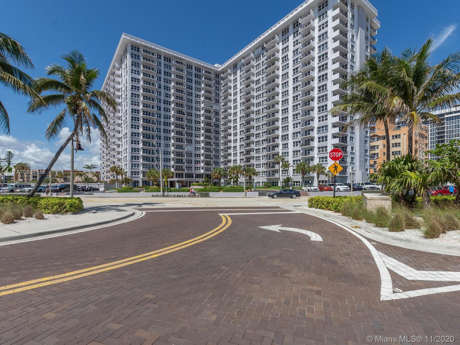 to present this amazing corner unit with Intracoastal views, move-in ready. Enjoy your large balcony