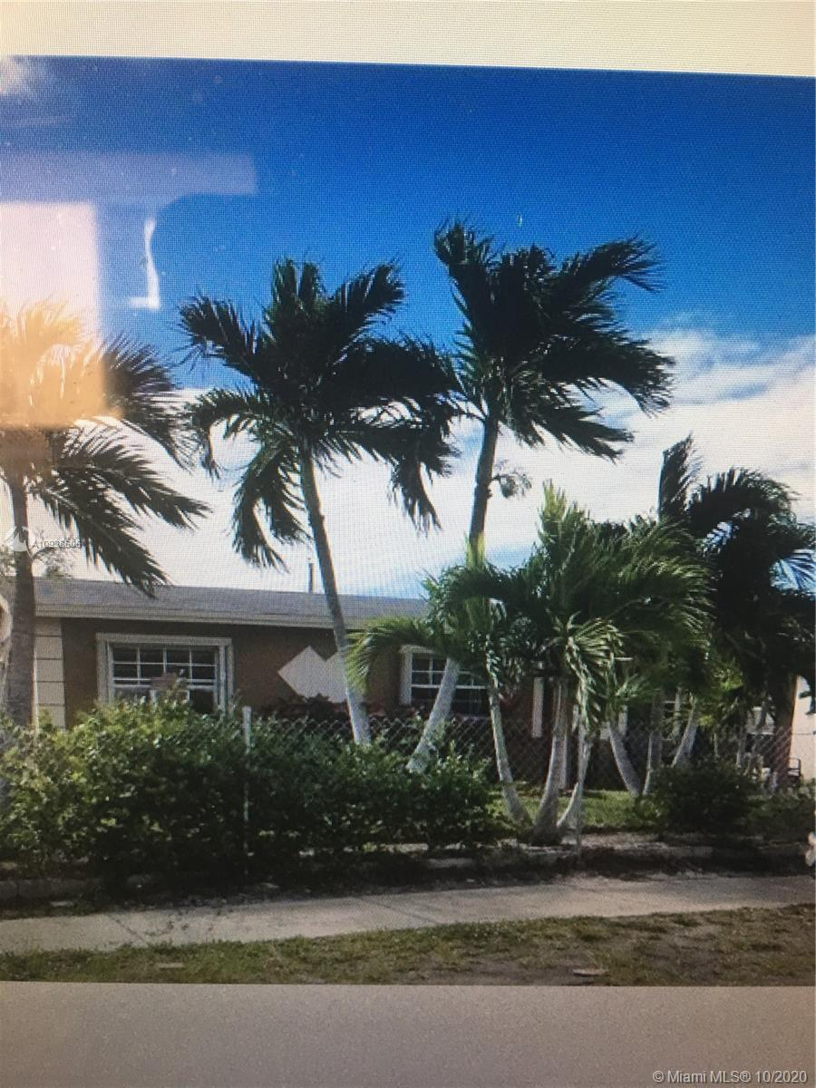 This Property just renovated with a lot of upgrades,lot of potential, seller is willing to entertain