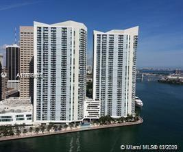 Lowest Priced One bedroom Unit at One Miami !!!!
