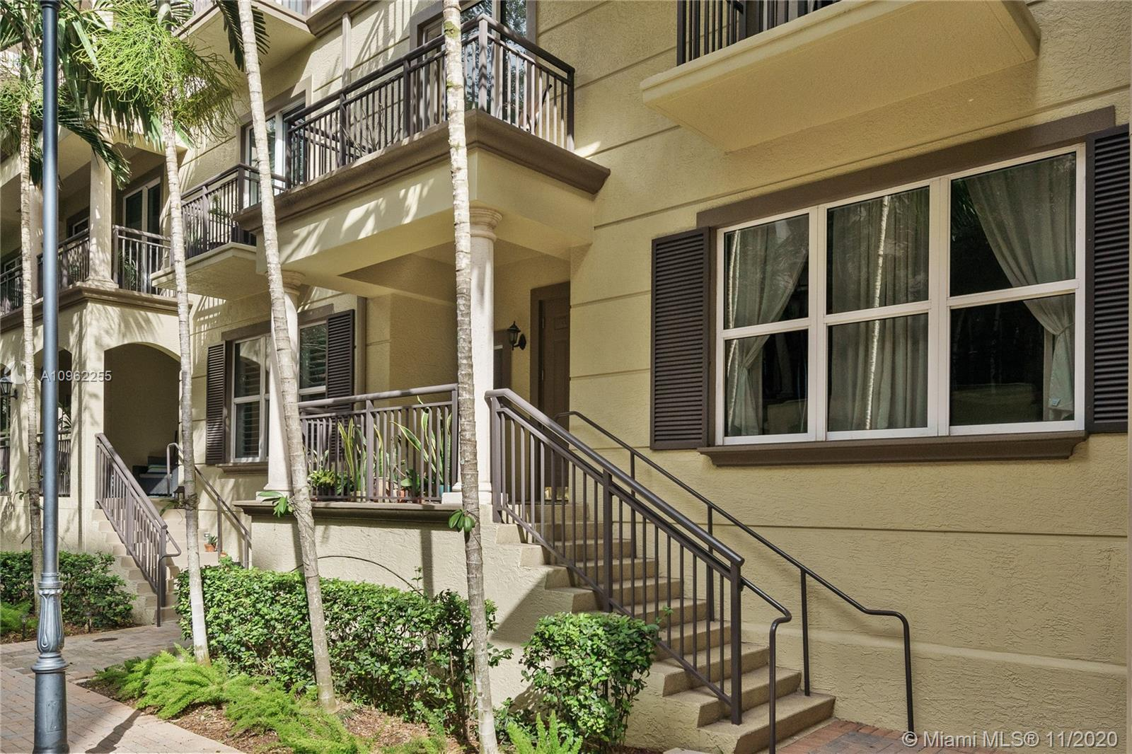 * 72 Hour Sale - Call immediately * This amazing unit is located in a Gated, Pet-Friendly Community