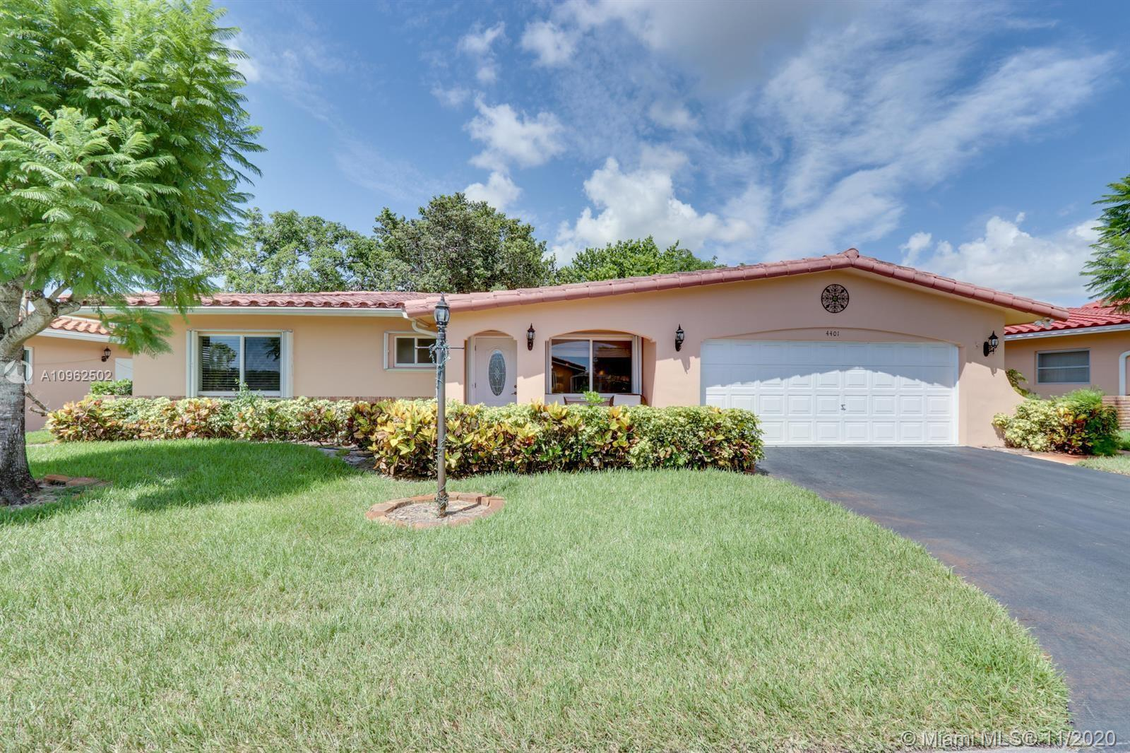 Beautiful LAKE VIEW home located on quiet street in 55+ neighborhood. The kitchen has gorgeous grani