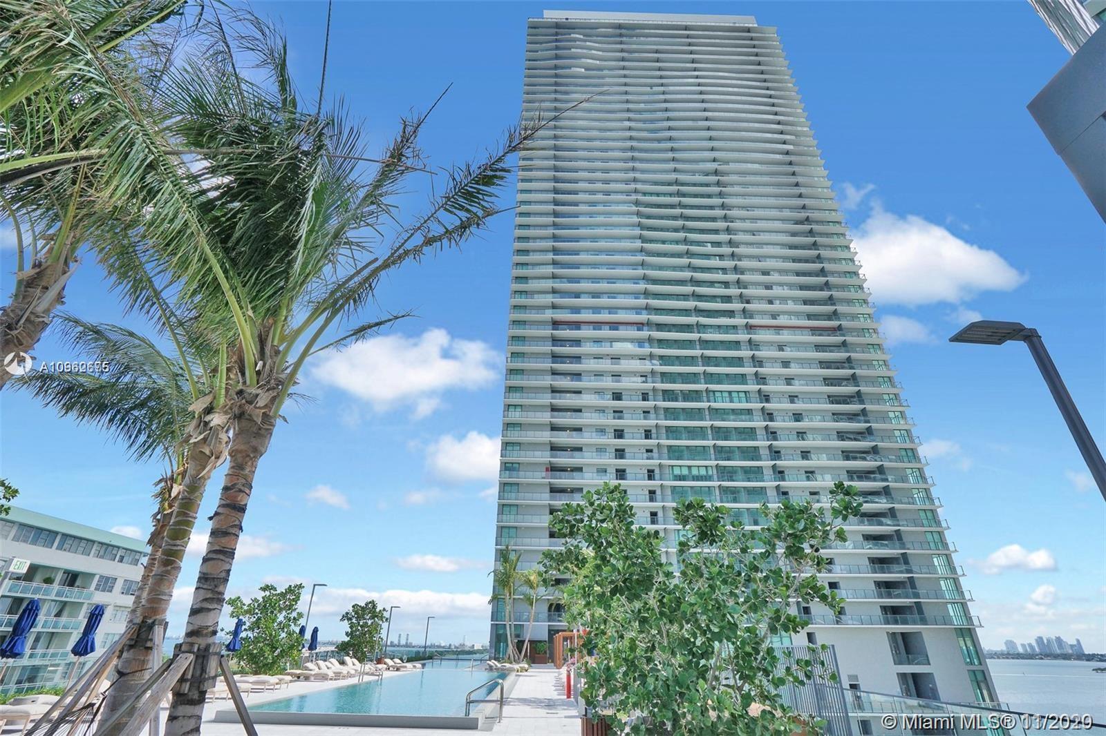 3131 NE 7th Ave 3404, Miami, FL, 33137
