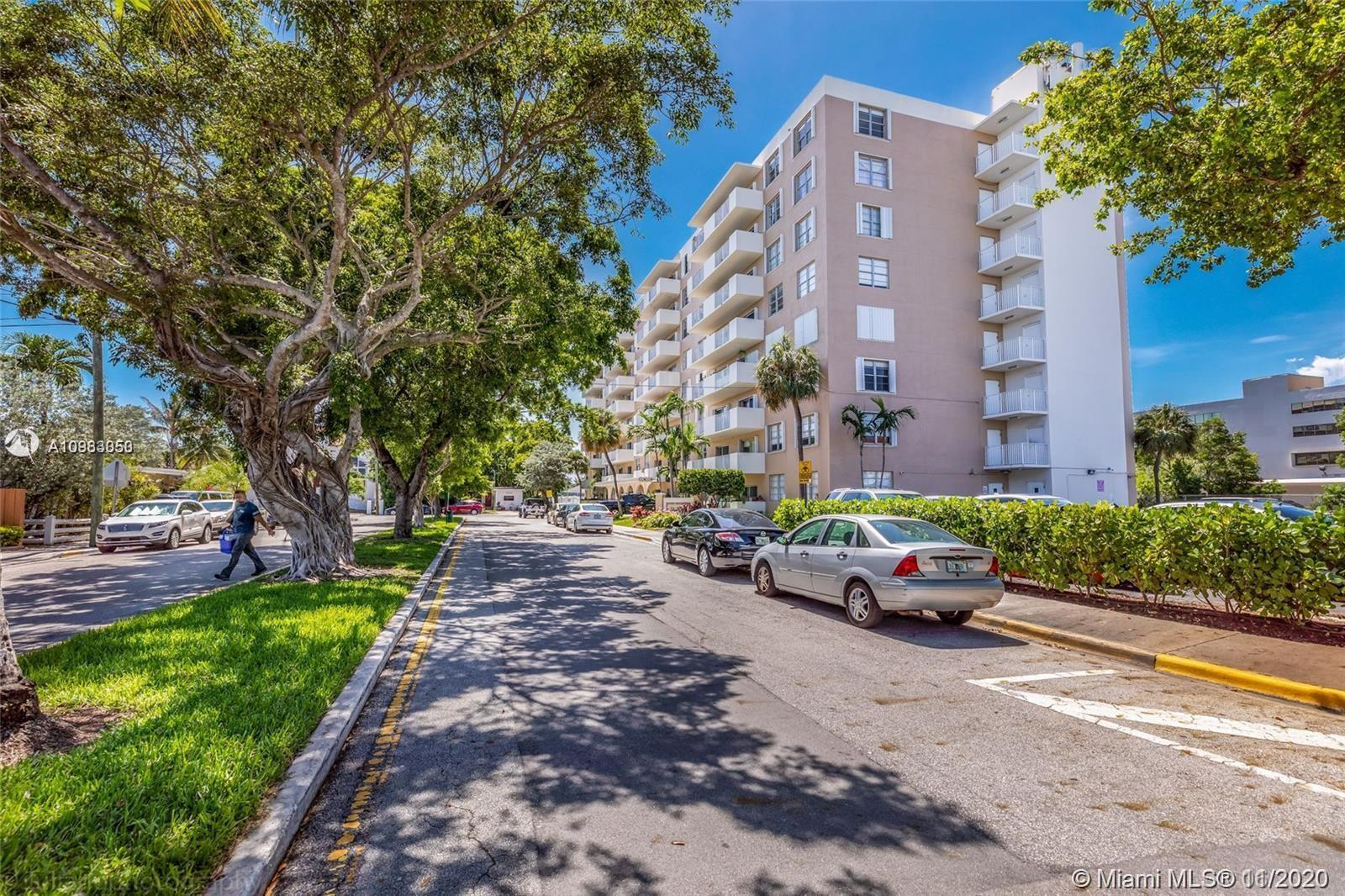 VERY SPACIOUS 1BDR/ 1 BATH, BALCONY, MINT CONDITIONS, ALL TILED, STAINLESS STEEL APPLIANCES, HUGE CL