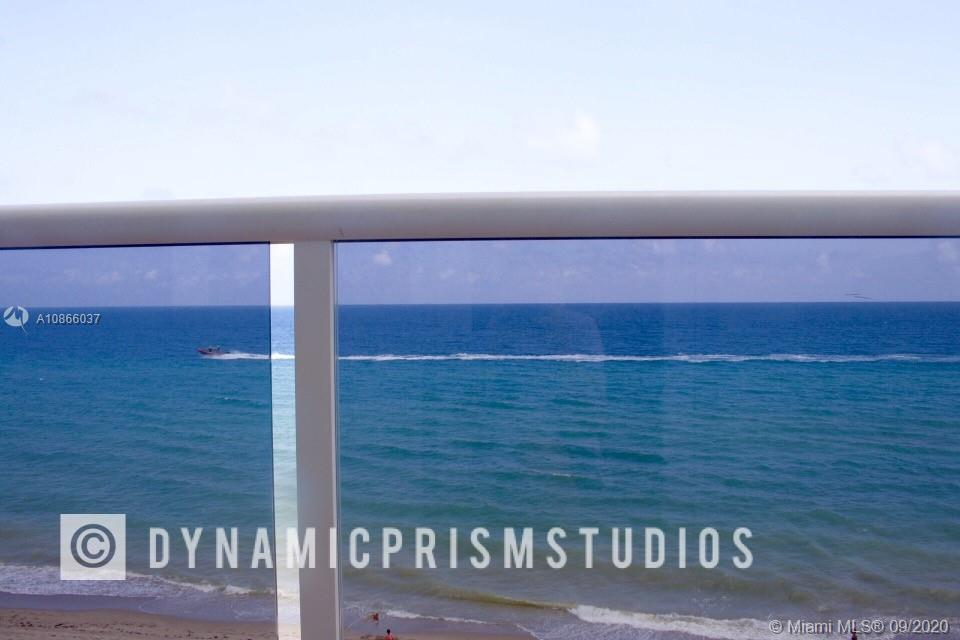 DRASTICALLY REDUCED!!! IN THIS ONE, AND JUST PAINTED *REDUCED* *OCEAN VIEW* Just in front of the oce