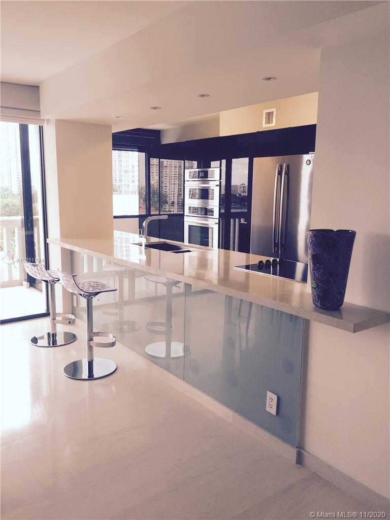 BEST DEAL, MOTIVATED SELLER! ONE OF A KIND CONTEMPORARY UNIT COMPLETELY RECONFIGURED AND RENOVATED B