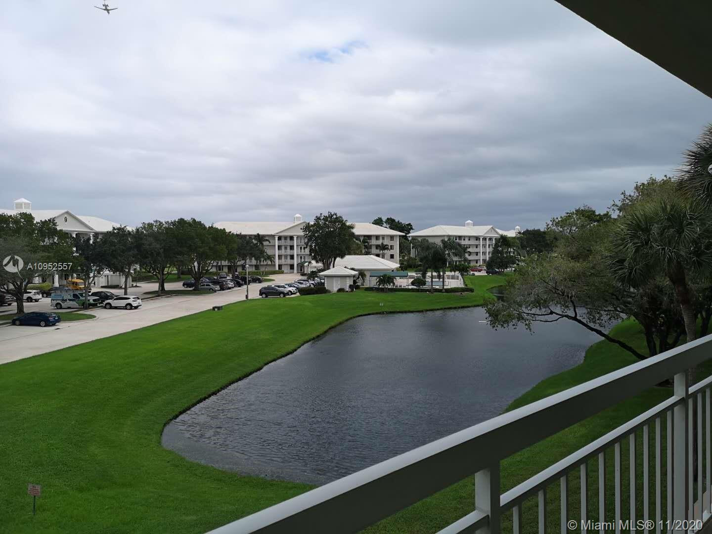 Location, location, location. Beautiful Whitehall Community, zoned for A rated Boca High School, clo