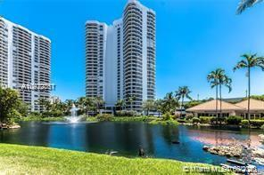 TOTALLY UPGRADED CORNER UNIT IN TOWER 200 CLOSE TO AVENTURA MALL AND FAMOUS AVENTURA CIRCLE