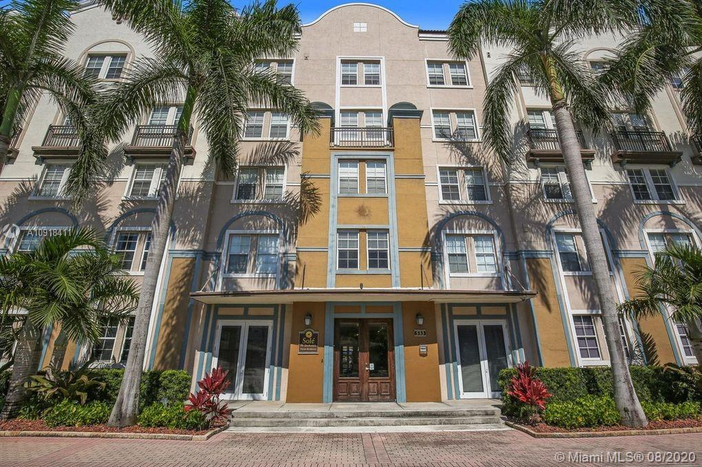Reduced! Spectacular 2005 executive 2bdr/2bath condo with pool and city view from the rooftop in fre