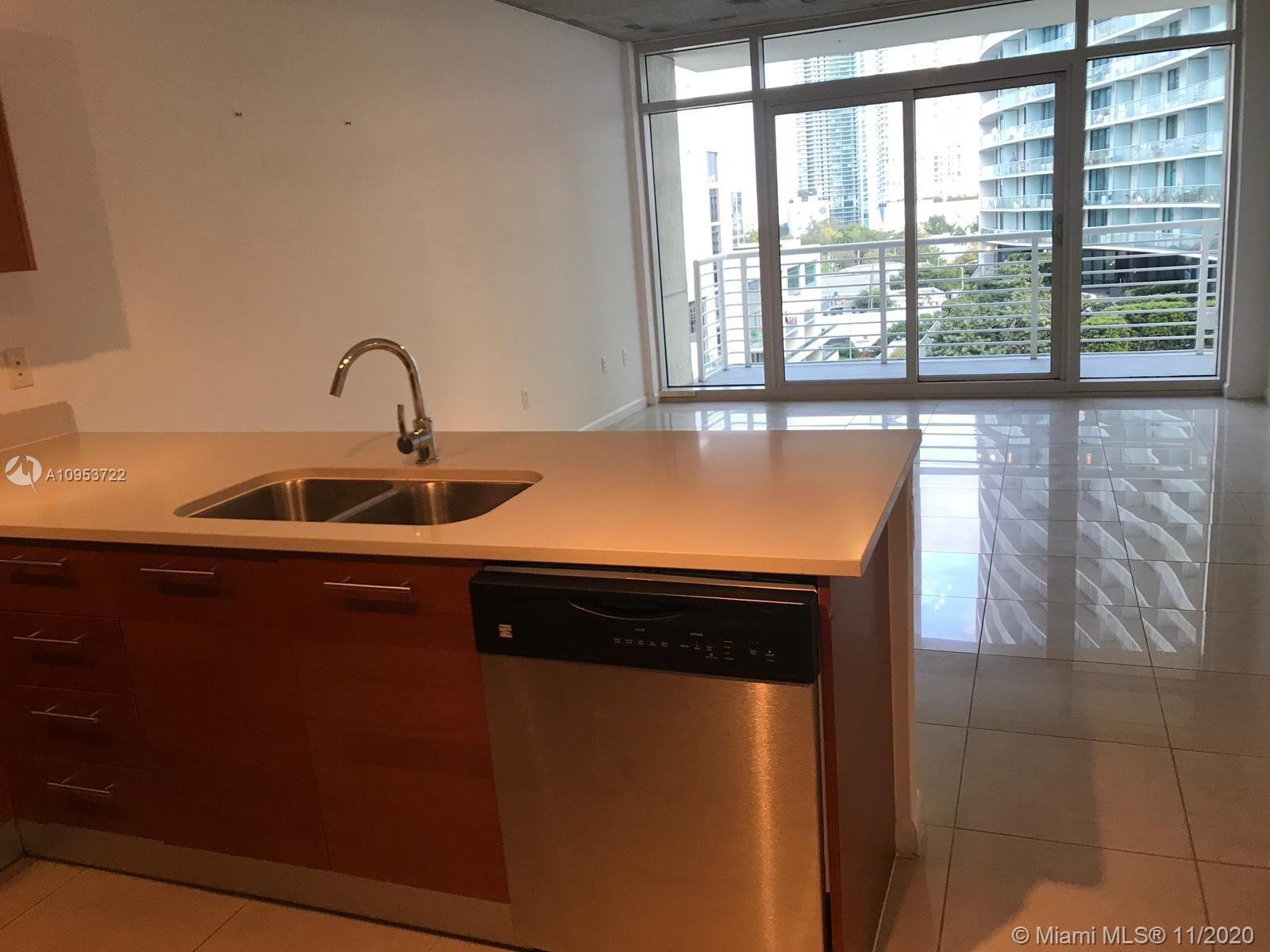 Looking to buy a condo unit for yourself but at the same time as an investment? Look no further here