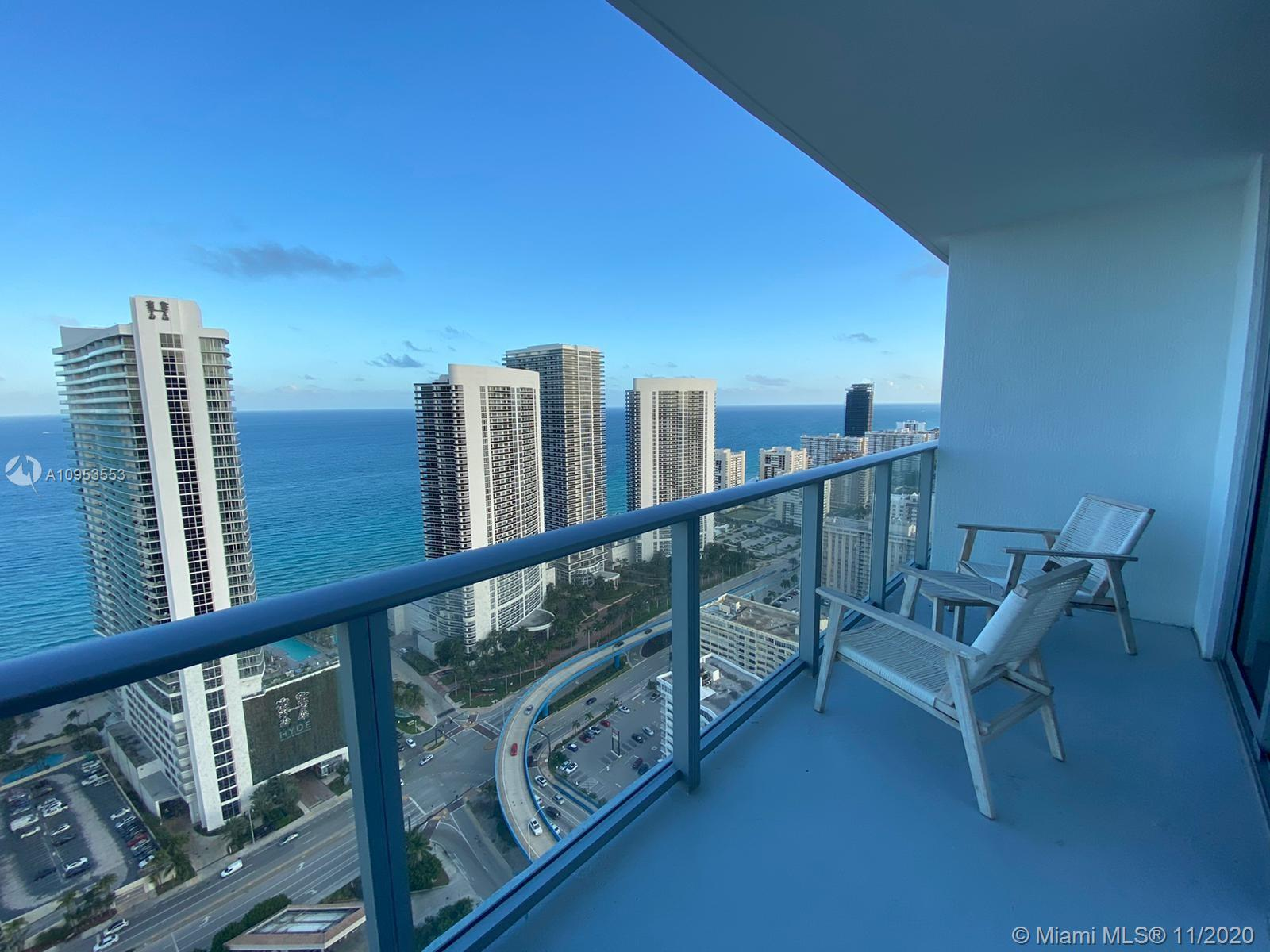 ASHTONISHING VIEW..YOU CAN SEE THE OCEAN FROM EVERY ROOM….Fully furnished and equipped residential 2