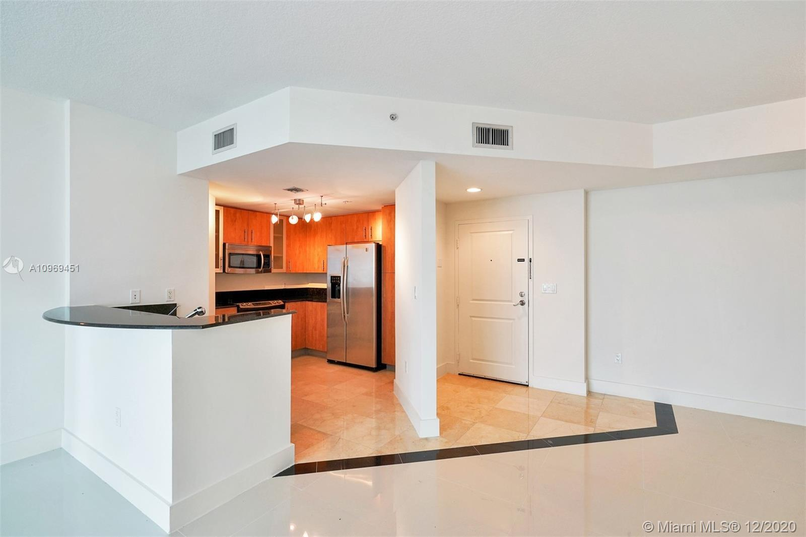 Amazing residence for sale! Just painted and ready for you! Enjoy beautiful tiled floors throughout,