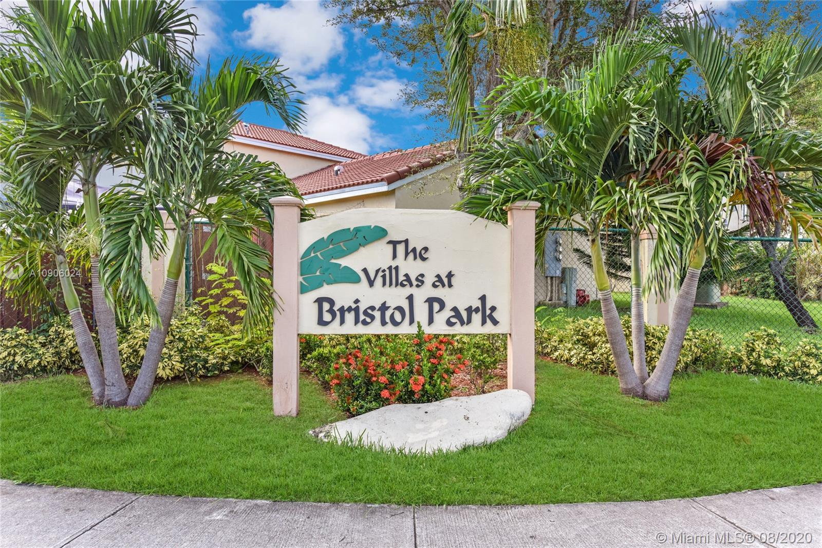 384 NW 114th Ave 20-104, Sweetwater, FL, 33172