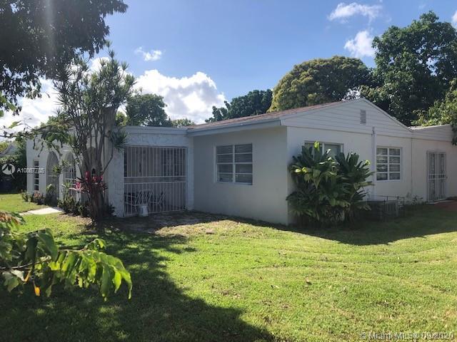 7501 SW 32nd St, Miami, FL, 33155
