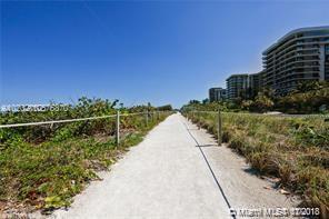 8925 COLLINS Ave 9B, Surfside, FL 33154