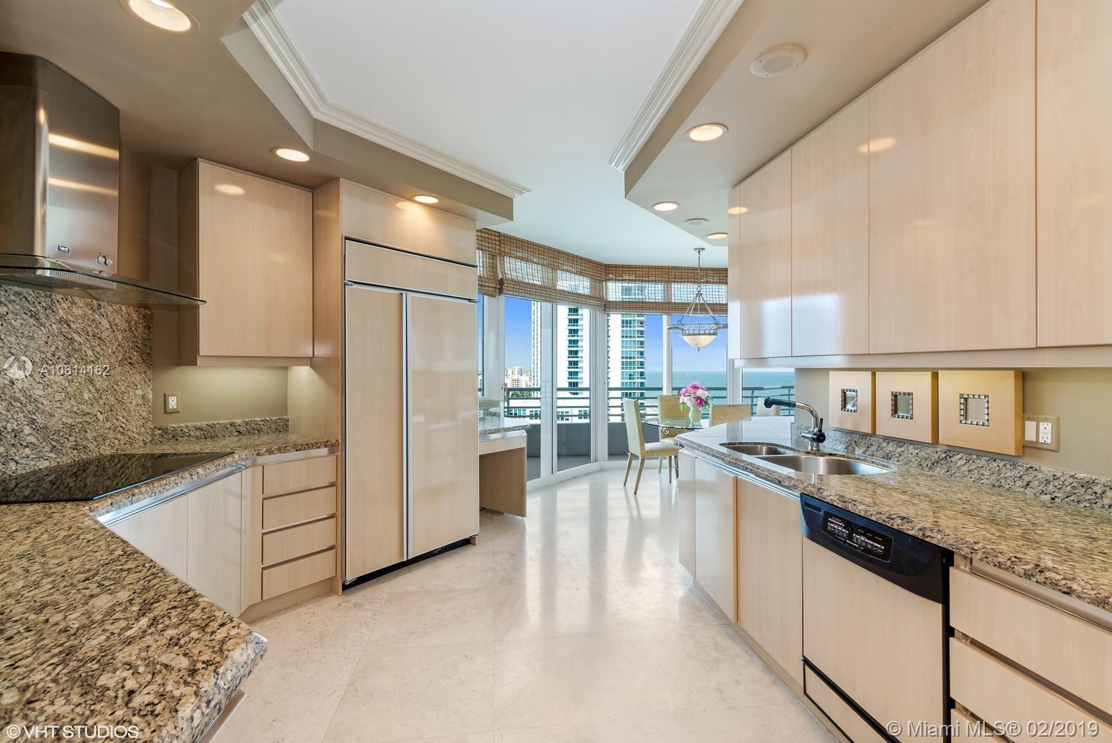 1700 S Ocean Blvd 18A, Lauderdale By The Sea, FL 33062