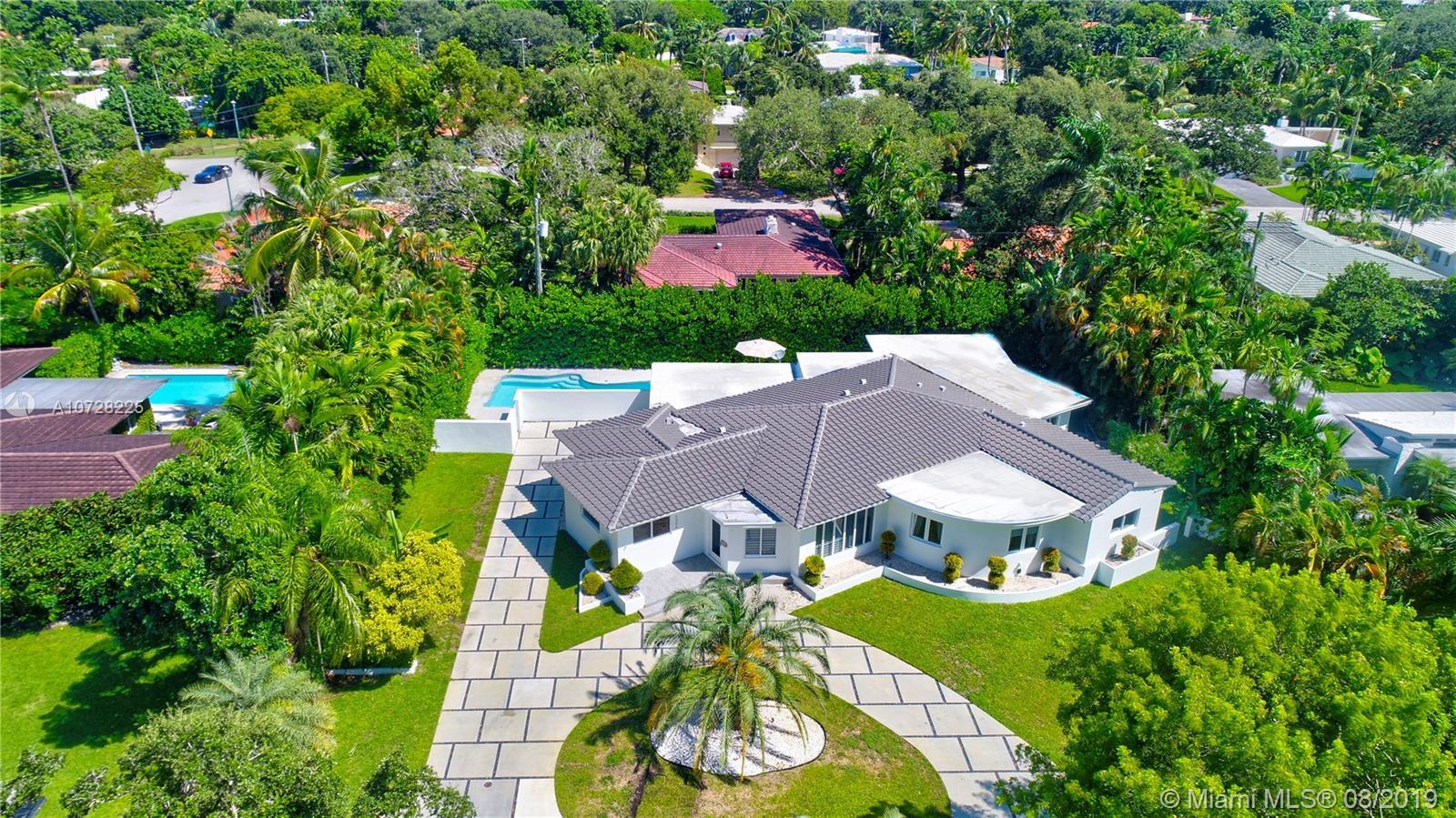 1209 NE 98th St, Miami Shores, FL, 33138