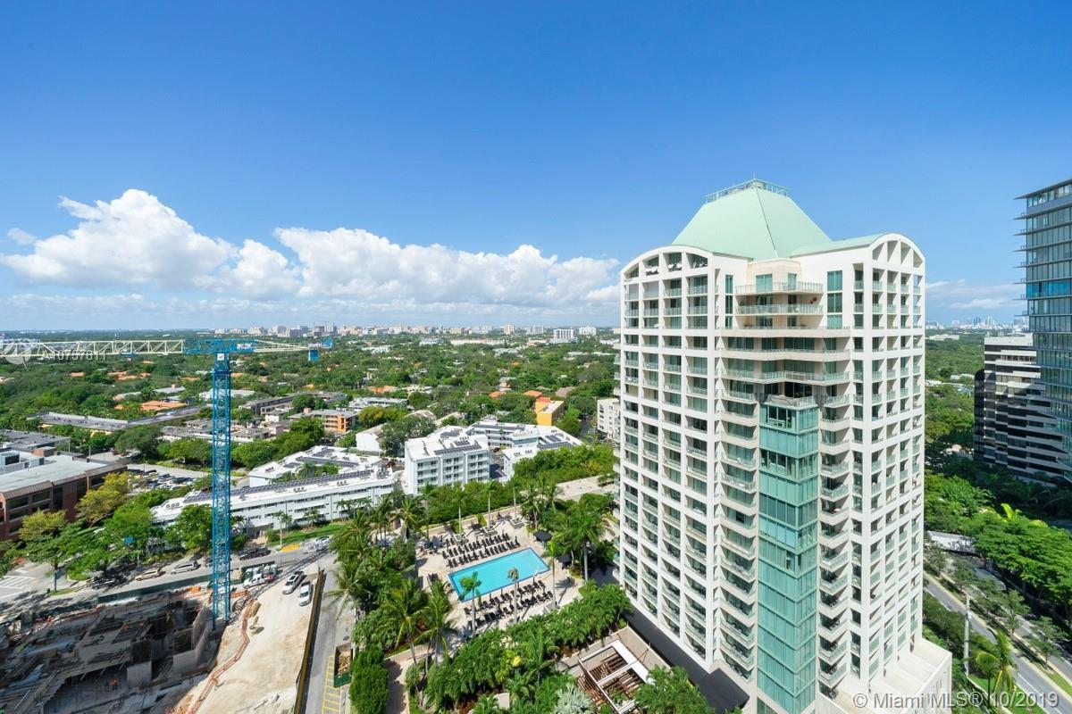 3400 SW 27th Ave 2004, Miami, FL, 33133