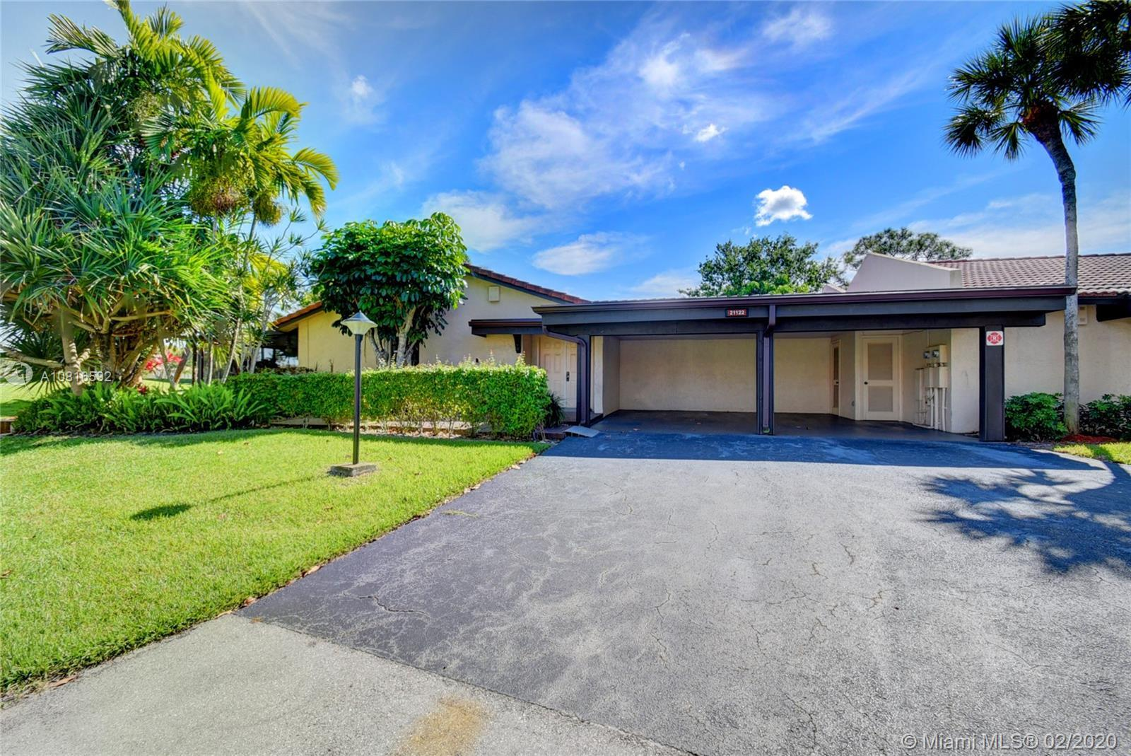 Spacious lakefront home and only one of two properties with a private pool!  Freshly painted! Feel f
