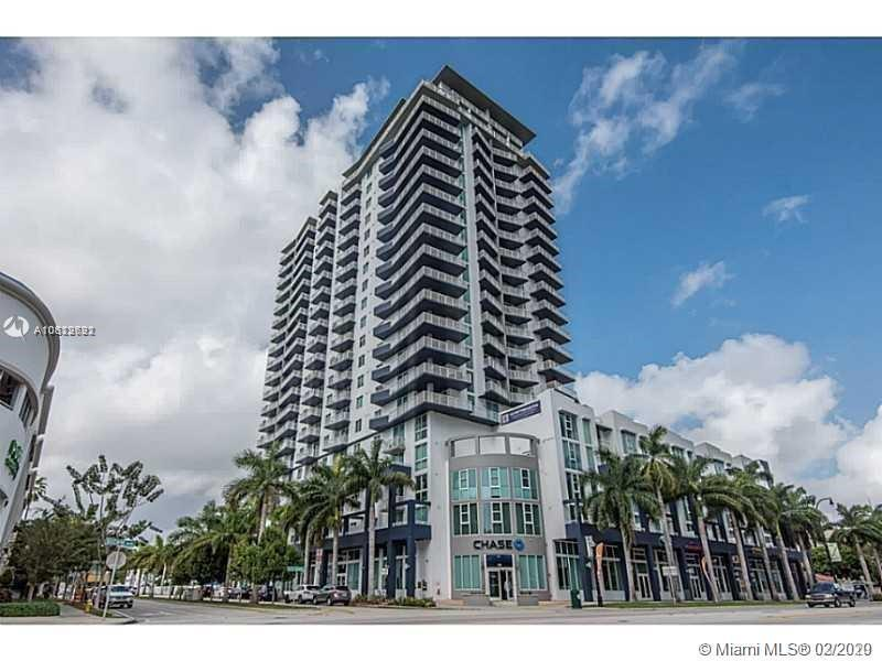 BEST OPPORTUNITY 1/BED & 1/BATH IN THIS EXCELLENT LOCATION OF BISCAYNE BLVD. BUYERS WELCOME WITH (5.