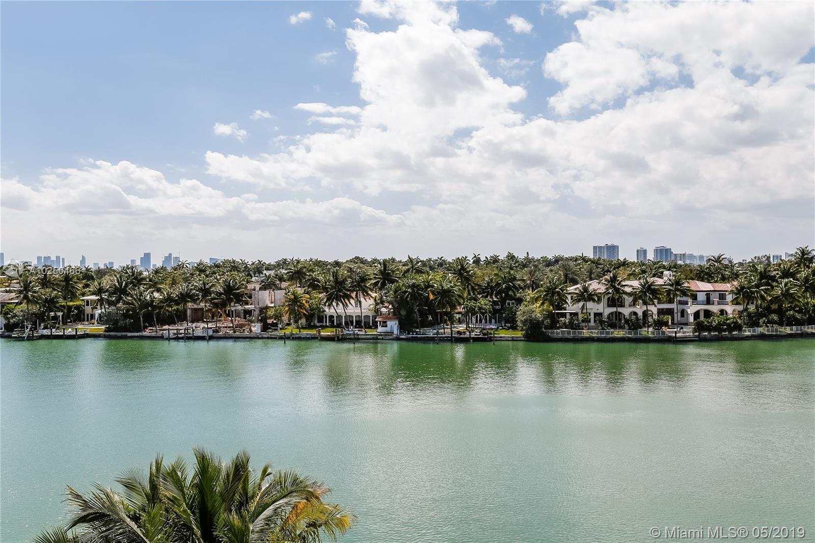 6620 Indian Creek Dr 513, Miami Beach, FL, 33141