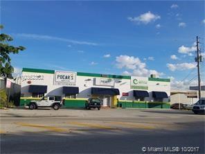 4041 Nw 25th St, Miami, FL, 33142