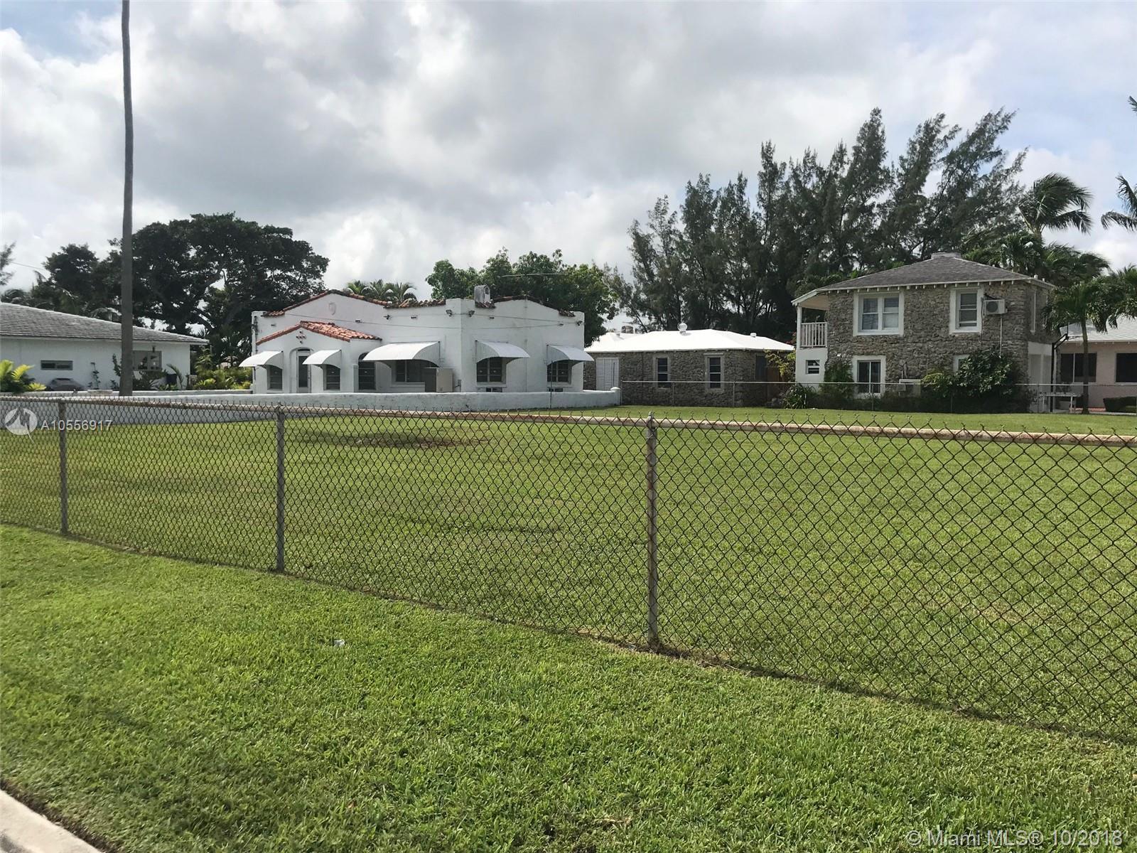 8712 Byron Ave, Surfside, FL 33154