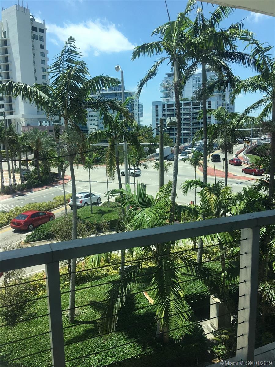 6305 Indian Creek Dr 3G, Miami Beach, FL, 33141