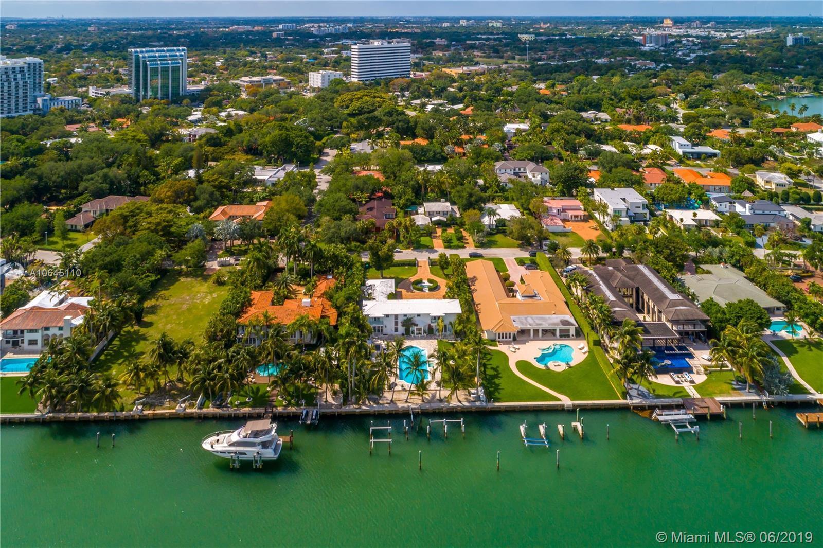 610 Sabal Palm Rd, Miami, FL, 33137