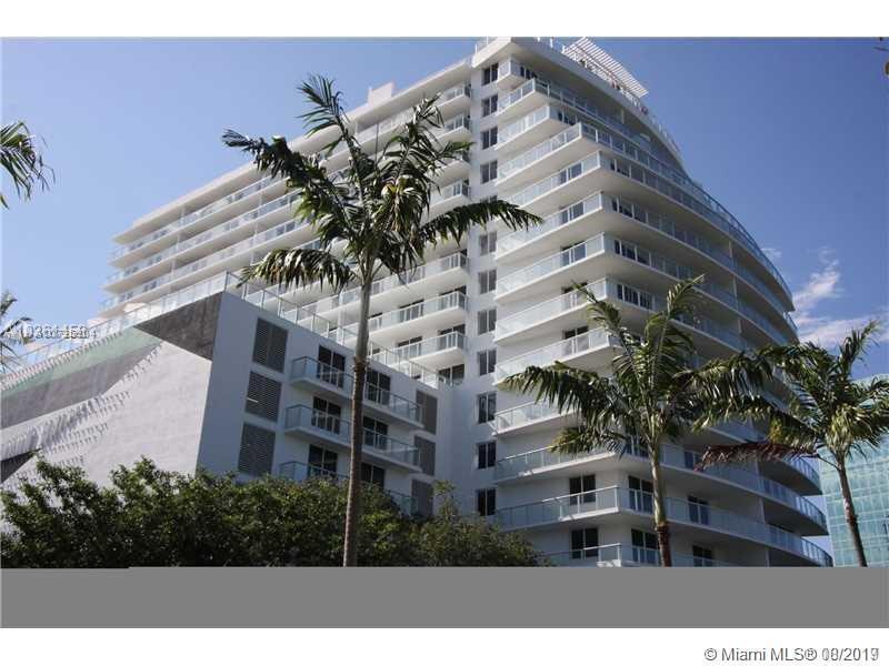 4250 Biscayne Blvd 1018, Miami, FL, 33137
