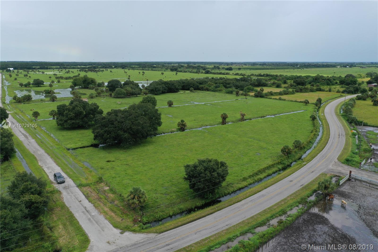 850 Hendry Isles Blvd, Clewiston, FL, 33440