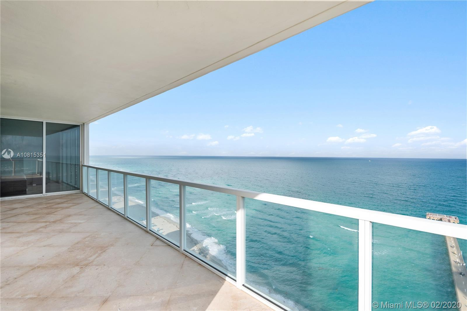 Welcome to your Oceanfront Paradise! Breathtaking Direct Ocean views from every room in the most cov