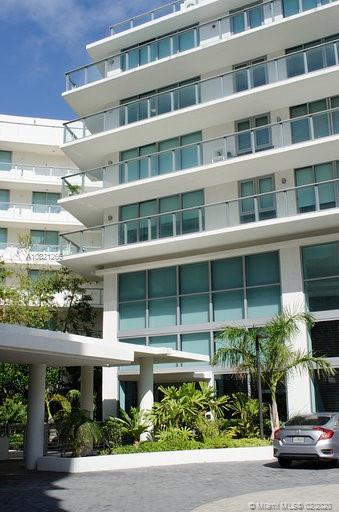 NEW Boutique Condo on the Bay ! . . . Enjoy or rent ! . . . 2 bedroom 2 baths ! . . . open spectacul