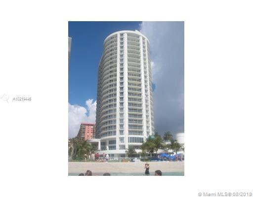 17375 Collins Ave 906, Sunny Isles Beach, FL, 33160
