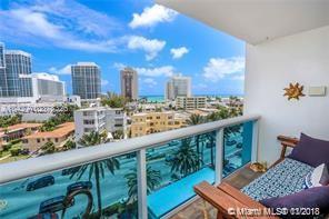 6770 Indian Creek Dr 5-R, Miami Beach, FL, 33141