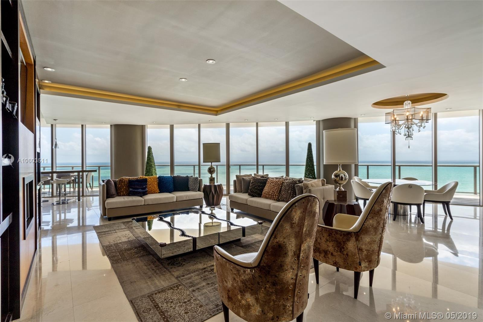 9703 Collins Ave 2100, Bal Harbour, FL, 33154