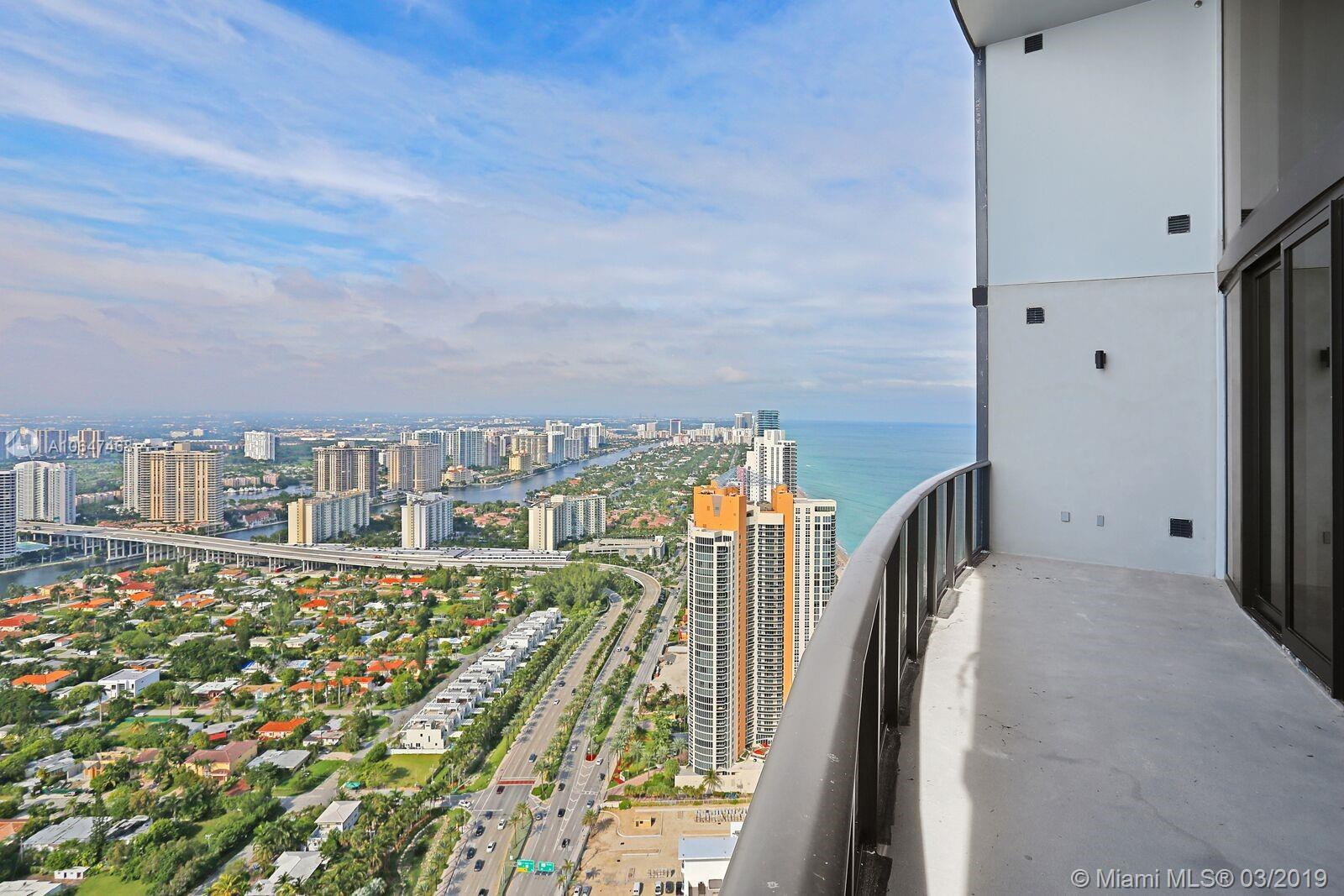 18555 Collins Ave 4404, Sunny Isles Beach, FL 33160