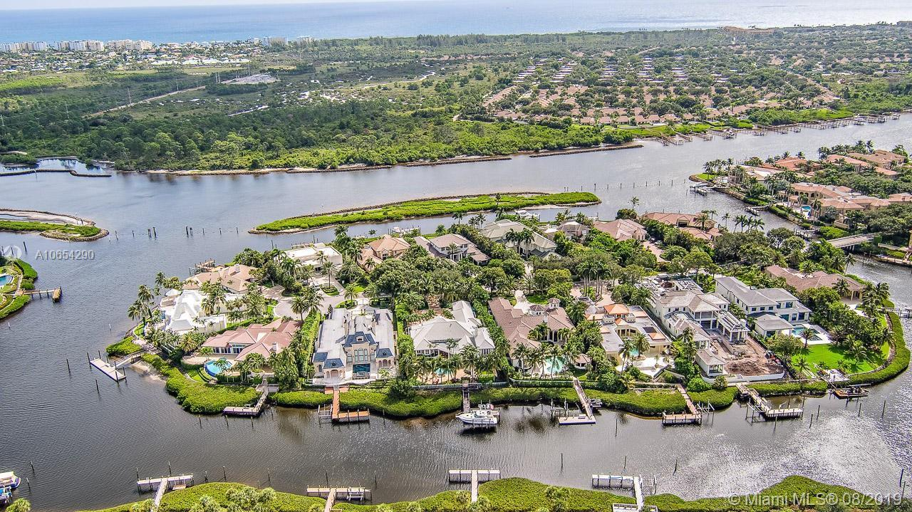 Stunning Estate home on 110 feet of Water Frontage. Situated on the desirable Commodore island, clos