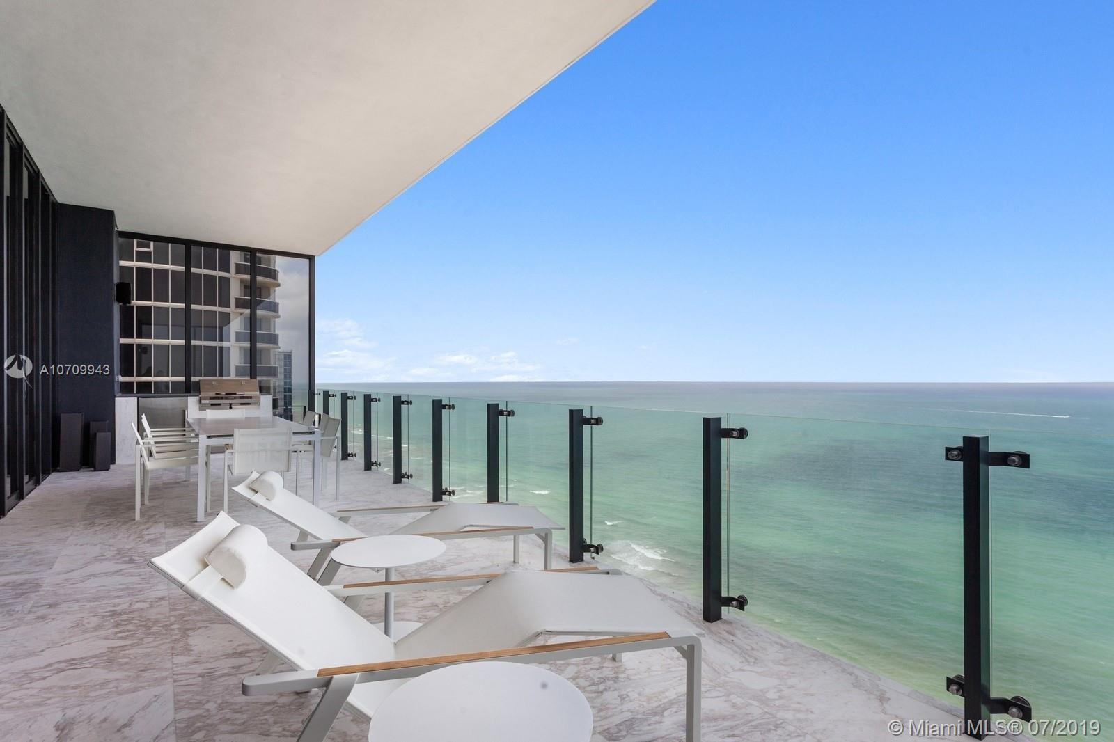 17141 Collins Ave 2801, Sunny Isles Beach, FL 33160