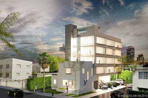 1020 6th St, Miami Beach, FL, 33139