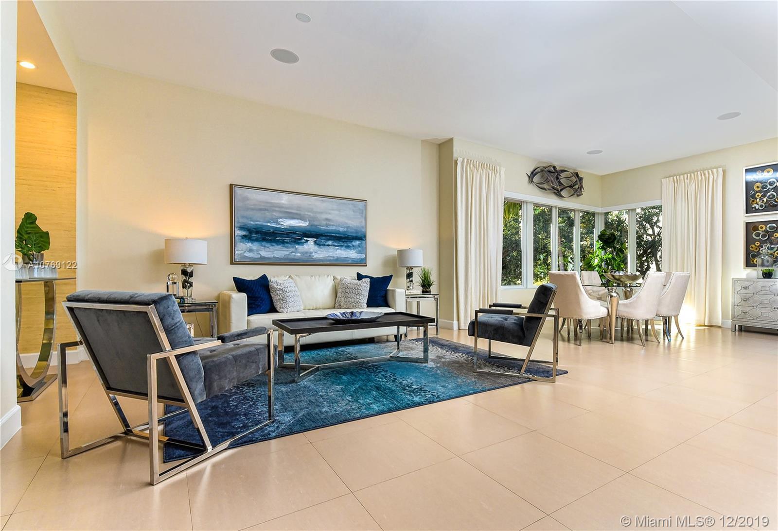 230 Zoe Wy, Miami Beach, FL, 33141