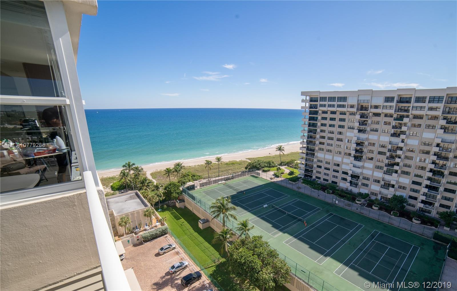 PERFECT LOCATION! INVESTORS ONLY - Walk in the white sands and enjoy the peace and tranquility of th